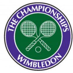 wimbledon logo 1
