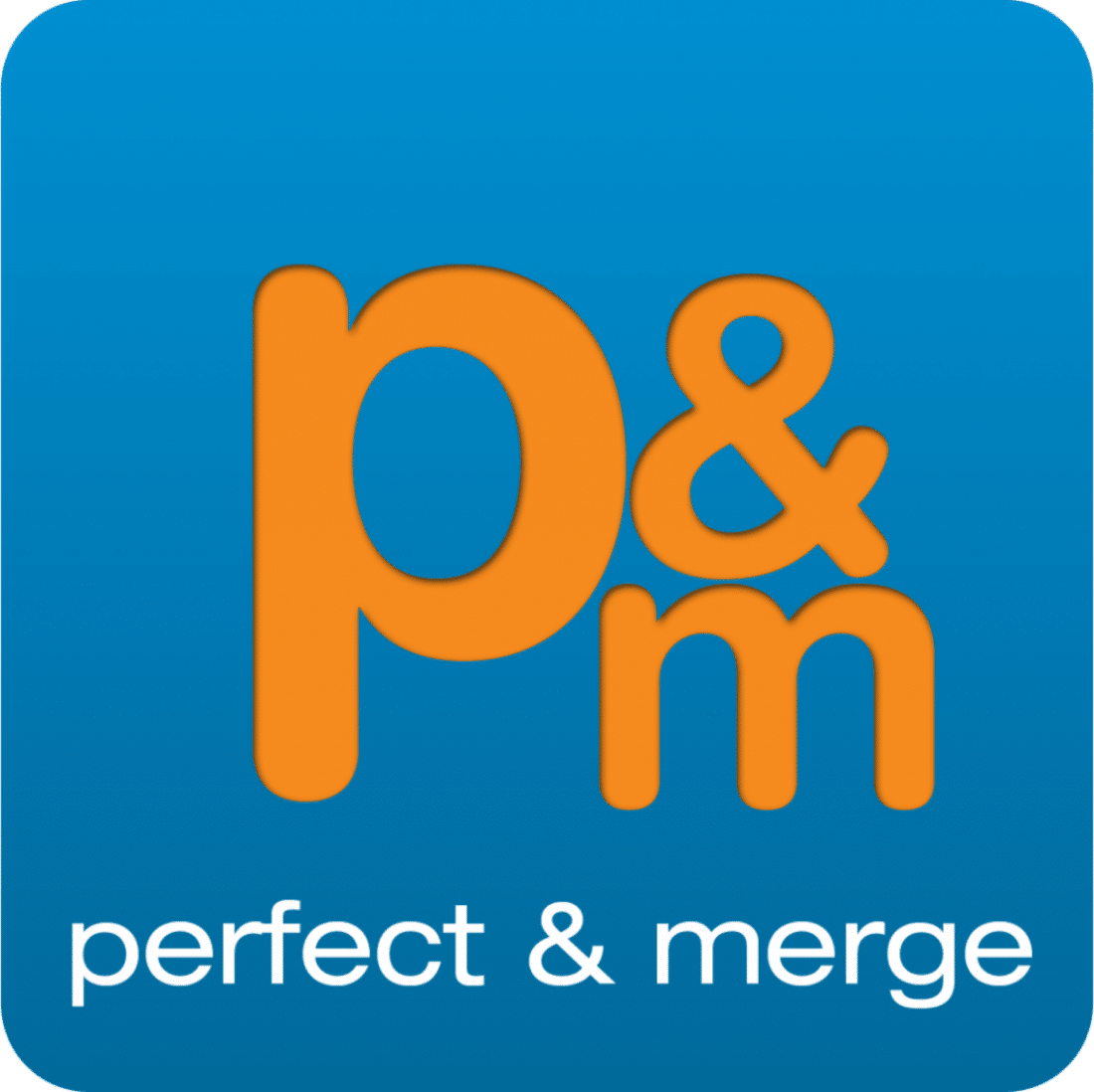perfectmerge logo 1024x1022