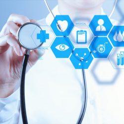 Healthier data