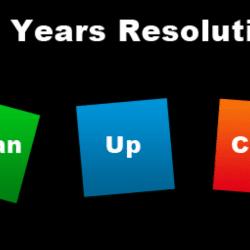 Ny resolution 2014