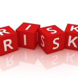 risk management data