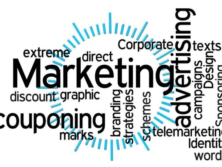 marketing strategies 426545 1280 1024x576