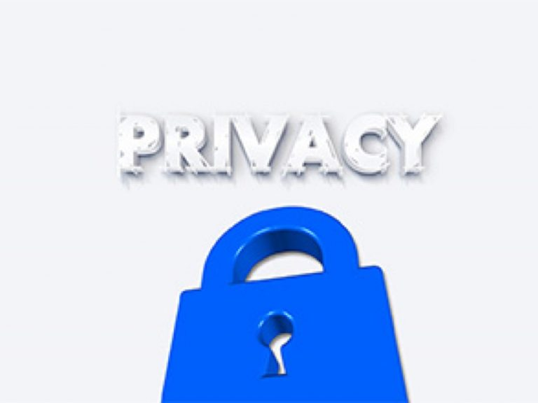 Data Quality and Privacy Go Hand In Hand