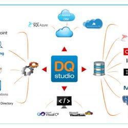 studiodiablog