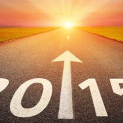 2015 predictions twitter