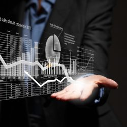 Enhance your CRM Data to Sharpen your Sales Pitch