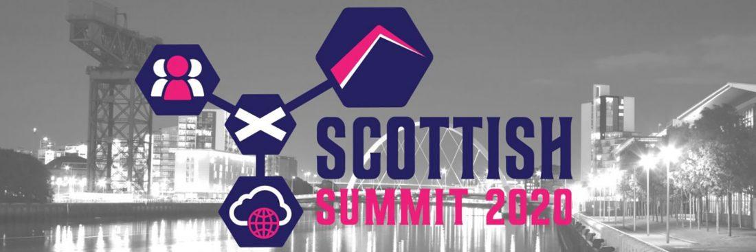 scottish summit