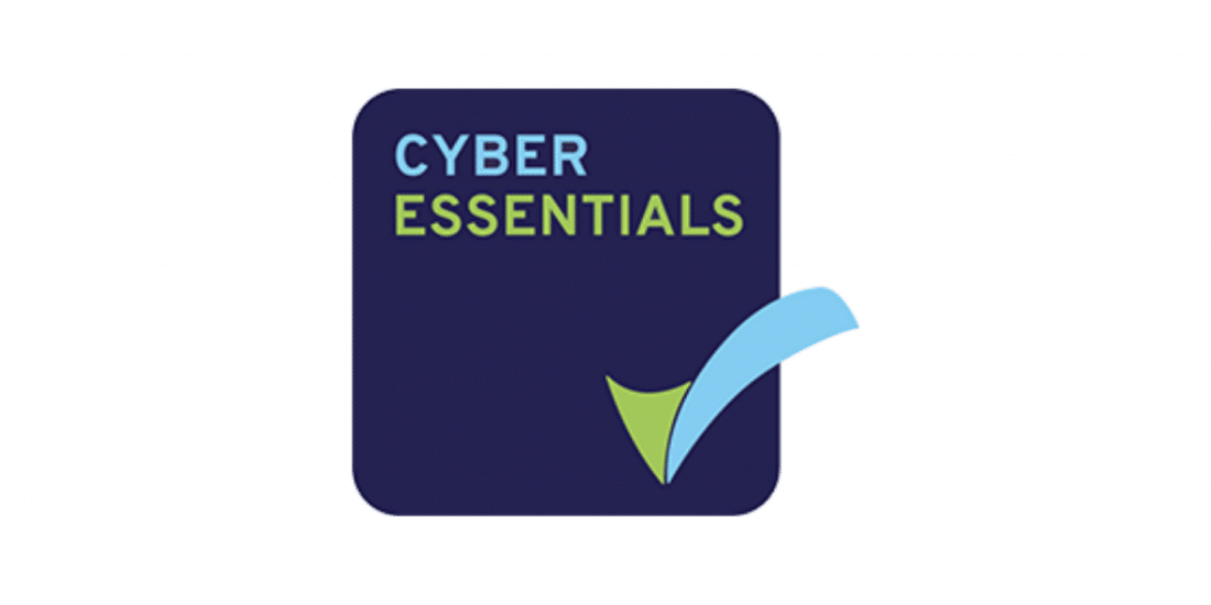 A great achievement for DQ Global we now have our cyber essentials certification