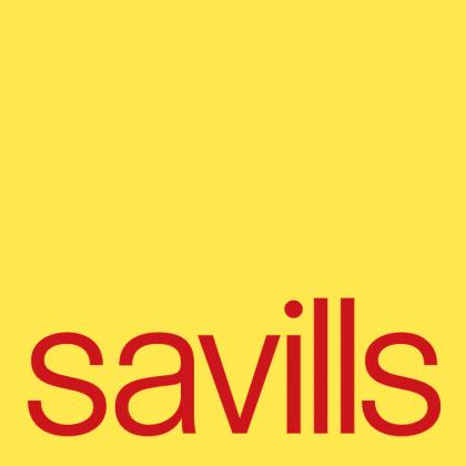 Savills logo 768x768