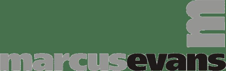 marcusevans logo 768x243