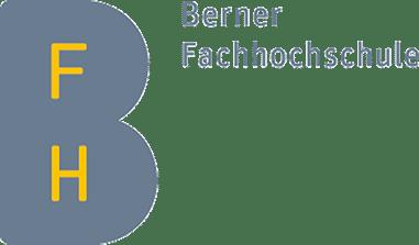 Berner Fachhochschule university logo