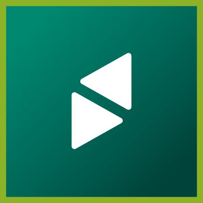 DQ Studio icon