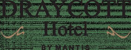 Draycott hotel London Logo