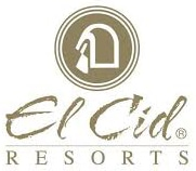 EL cid logo