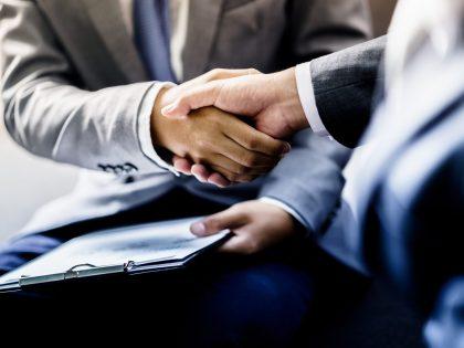 Partners Image