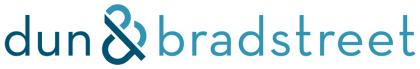 dun bradstreet logo