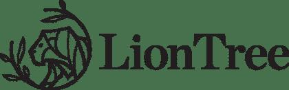 liontree logo