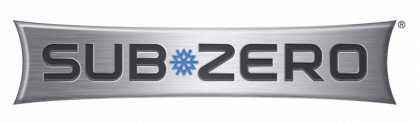 sub zero logo