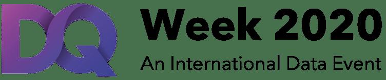 Week (7)