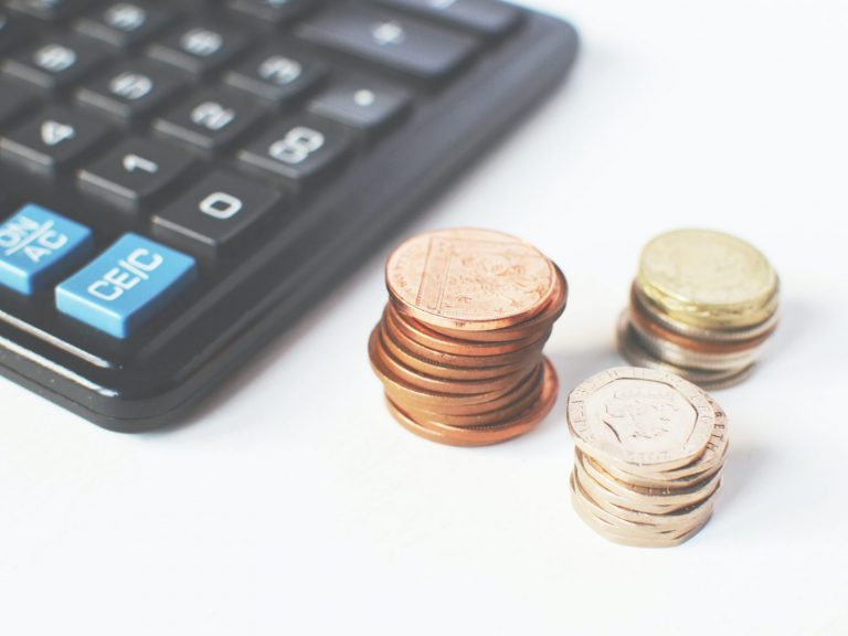 2021 data budget