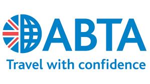 Abta Company logo