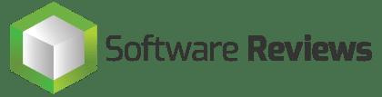 software reviews logo