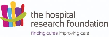 hospital research group