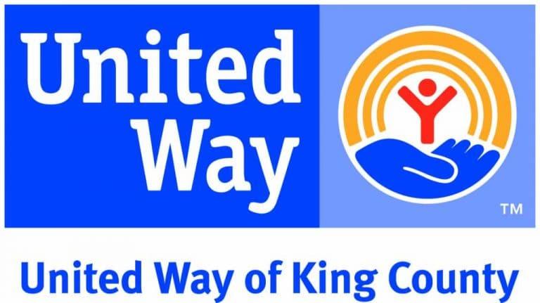 UWKC logo 1024x575